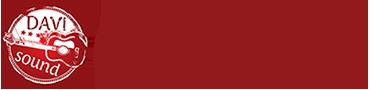 Davisound Logo